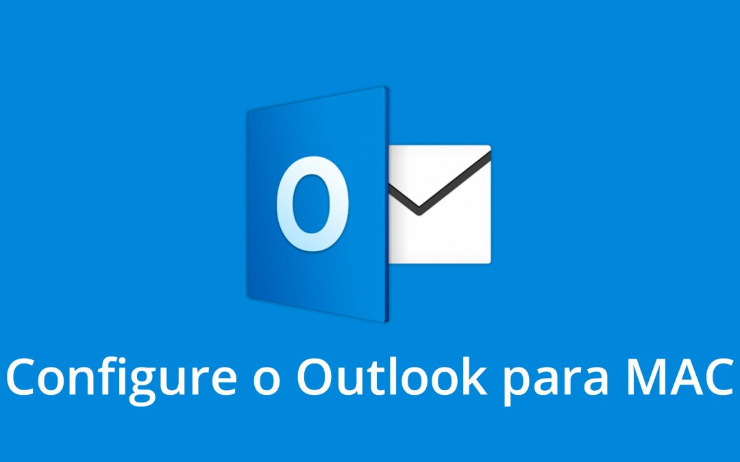 Outlook 2011 (Apple)